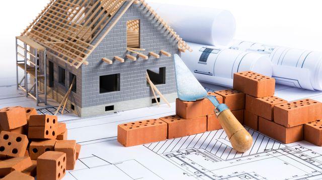 le contrat de construction de maison individuelle ccmi le guide du devis. Black Bedroom Furniture Sets. Home Design Ideas